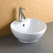 Mini Lavabo Wash Basin