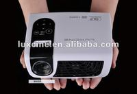 Newest! Hot seller! projector mobile phone china