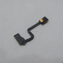 For Nokia 2760 flex cable