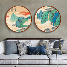 3 Panel Contemporary Modern art canvas oil Painting Pictures Printed On Canvas For Home And Office