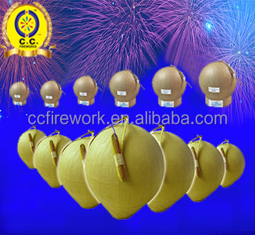 high quality 1.3g un0335 fireworks for sale