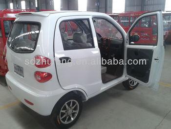 semi automatique neuf voiture lectrique pour handicap s buy product on. Black Bedroom Furniture Sets. Home Design Ideas