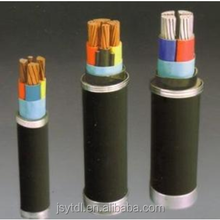 Low Voltage pvc insulated 30mm2 electrical power cable