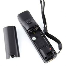 Best Fashion Left Hand Throttle Controls Controller For Wii