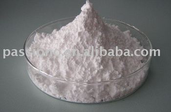 Fresh Stock for BCAA Powder, Instant BCAA at lowest price