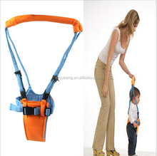 baby Toddler Belts / Adjustable baby walking assistance / baby walker belt walking belt