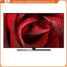 2015 NEW high quality panel used LED TV/LCD TV