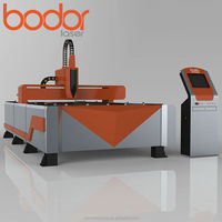 steel laser cutting machine metal laser cutting machine coconut shell laser cutting and engraving machine