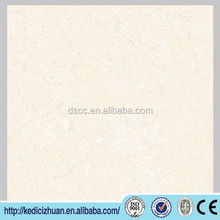 Stocked tiles outdoor basketball court flooring white glazed ceramic tiles in cheap price