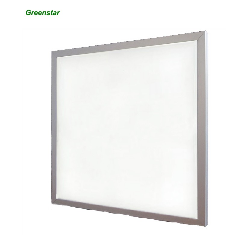 Custom Aluminum Acrylic Material and <strong>A0</strong> A1 A2 A3 A4 Size <strong>Frame</strong> Light Box Display Board Illuminated Cinema Restaurant