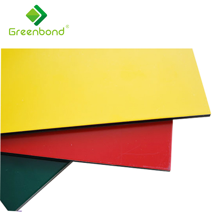 Greenbond weatherproof acrylic silicone sealant supplier
