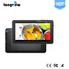 9 Inch Android A33 Quad Core tablet 3000mAh large battery MINI tablet pc