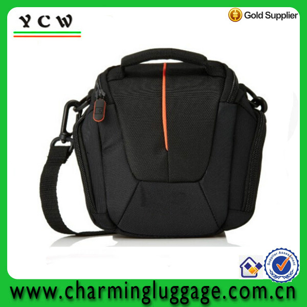 best selling waterproof camera case bag