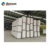 Factory price AAC panel production Hebel AAC wall Panel with Australia Standard