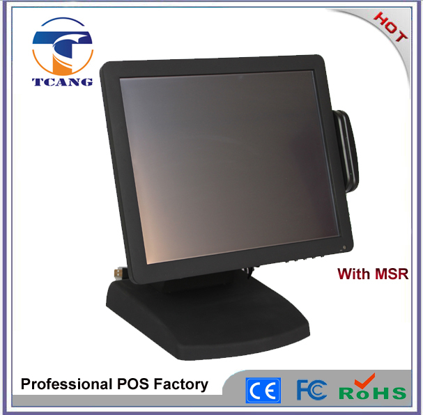 Tcang OEM/ODM Point of Sale Basic pos Hardware