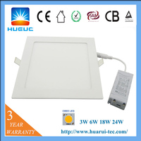 color changing led dimmable white led suspended ceiling light panel wholesalers in china