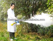 ISO Certificated ORIOLE Top sale Insecticide Fumigator OR-F02 with CE