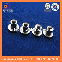 Carbide tyre studs for tractor/truck/auto/motorcycles/mountain bike/antislip footwear