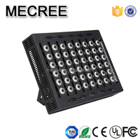 200W 300W 400 Watt Led Lights 400W Led Flood Light For Led Tennis Court Lights With 5 Years Warranty