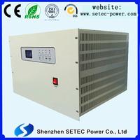 12 volt dc to 220 volt 50hz ac inverter 5000w