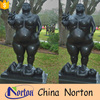 /product-detail/park-ornamentation-abstract-arts-and-crafts-bronze-nude-man-sculpture-ntbh-s779x-60533042102.html