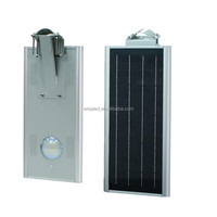 Waterproof IP65 Outdoor Lighting Solar Energy