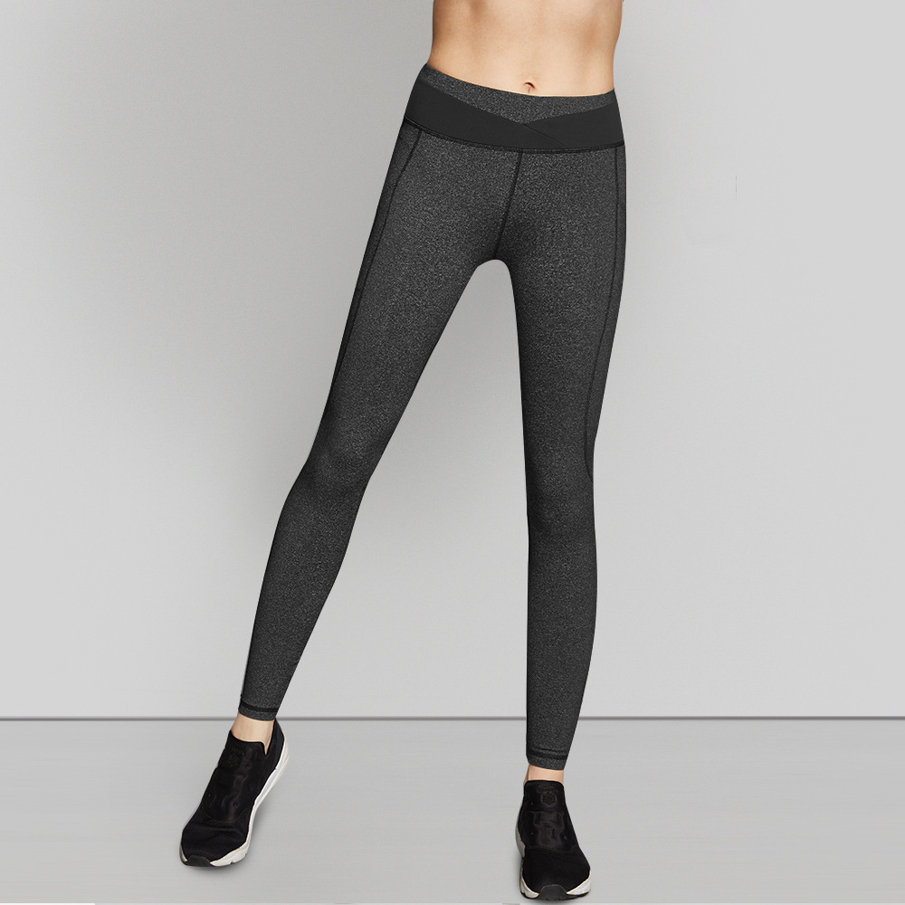 Women sexy sportswear sportswear leggings women
