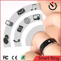 Smart R I N G Electronics Accessories Mobile Phones Cheap promotional hot sale Unlocked Cellular Original Smart Watch