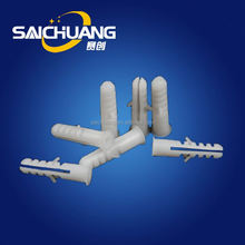 2017 new plasterboard fixings for heavy objects plastic wall plugs sizes price list