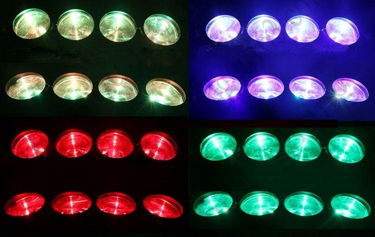 LED Disco DJ Sharpy Beam Spider Light-4.jpg