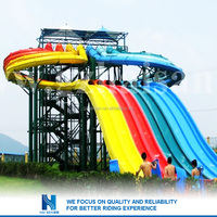 Hot sell Most popular lake inflatable water slides Best Price