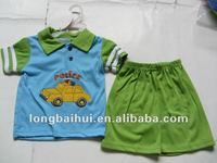 apparel overstock liquidation for kids summer wear