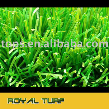 synthetic grass for football,sports or landcaping