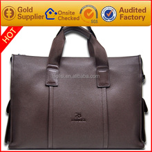 china manufacturer vintage Australia style dropship leather brand bags for men