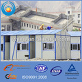 prefabricated eps concrete panels house, prefabricated steel kit prefab house, sandwich panel sip house