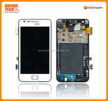 Applied Useful best price replacement for samsung galaxy s2 t989 lcd touch screen