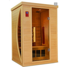 Canada far infrared sauna room waterproof mp3 player for sauna room