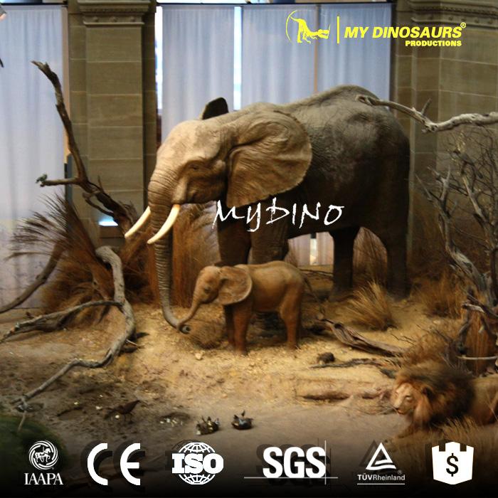 decorative animal statues.jpg