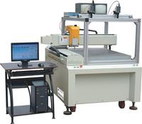 cutting machine sales_factory_glass washing machine