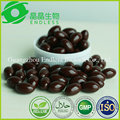 Enhance man functions natural epimedium extract capsule