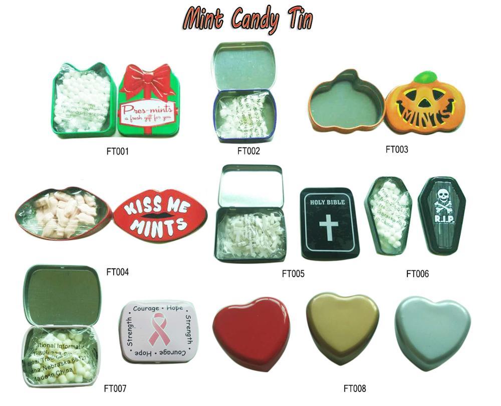 Mint candy tin.jpg