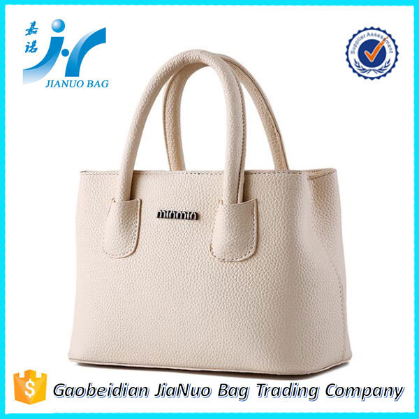 PU handbags for women christmas gift bags indian gift bags wholesale