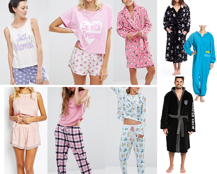 hot selling OEM womens pyjamas sets sleepwear