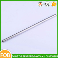 Food Grade 18 8 Stainless Steel