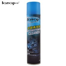 300ml air conditioner cleaner air conditioner cleaner spray