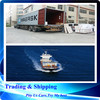 Import cheap goods from china and Cargo Forwarder shipping to Dammam by sea/air