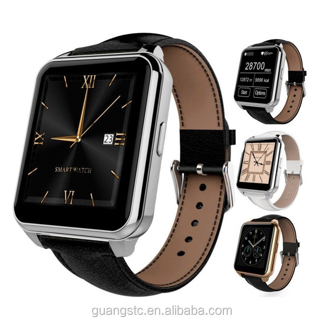 bluetooth smart watch f2 for ios apple iphone android samsung gear s2 huawei xiaomi heart rate. Black Bedroom Furniture Sets. Home Design Ideas