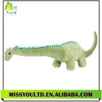 Long Neck Dinosaur Toy Doll