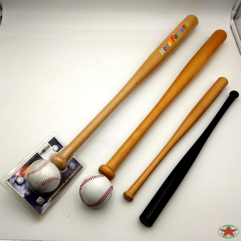 "logo customized 30"" baseball bats best quality sale"