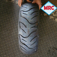 high quality tire130/60-13 500 cc motorcycle tyre tire